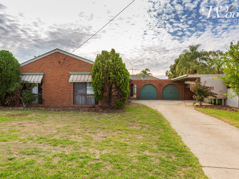 504 Webb St, Lavington, NSW 2641