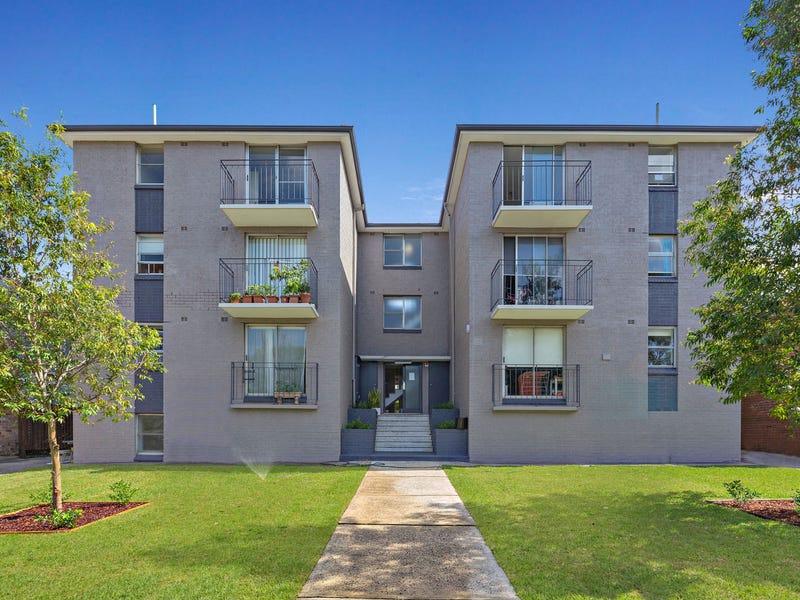 15 Darley st, Newtown, NSW 2042