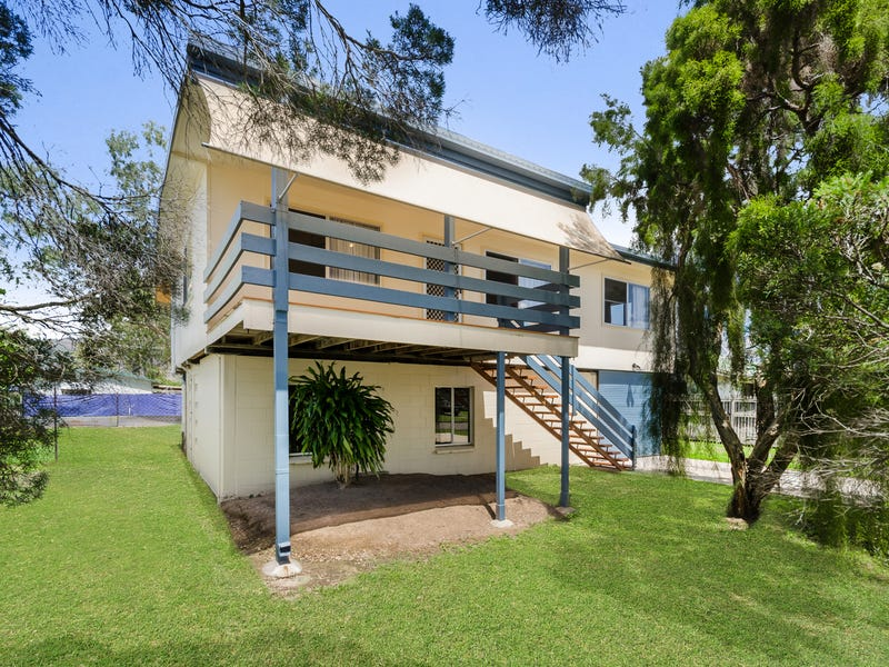 10 Pisa Court, Kelso, Qld 4815