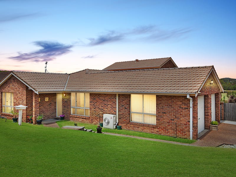 2 Wasdale Grove, Lakelands, NSW 2282