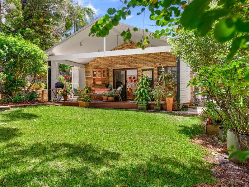 3/3 Pacific Vista Drive, Byron Bay, NSW 2481