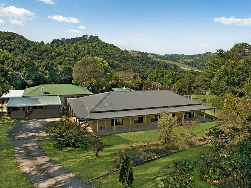 137 Willowbank Dr, Alstonvale, NSW 2477