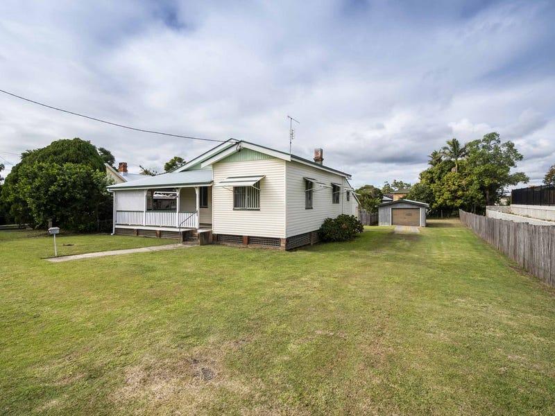18 Bruce Street, Grafton, NSW 2460