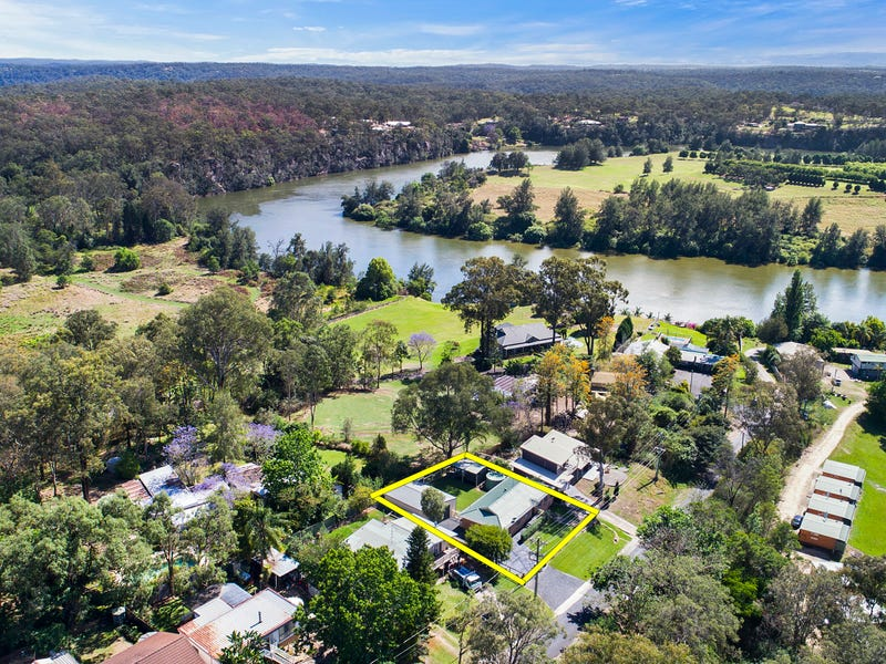 47 Port Erringhi Road, Ebenezer, NSW 2756