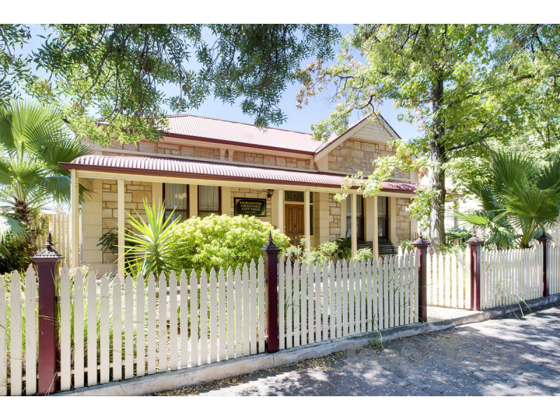 92 George Street, Norwood, SA 5067