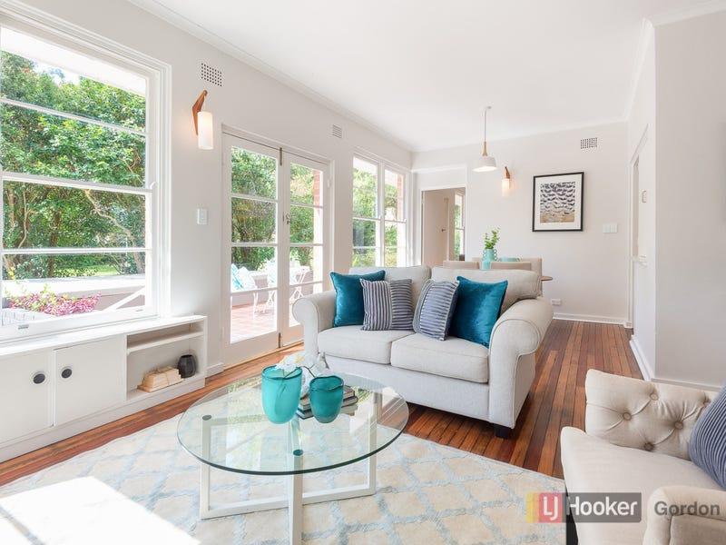 16 Iona Avenue, West Pymble, NSW 2073