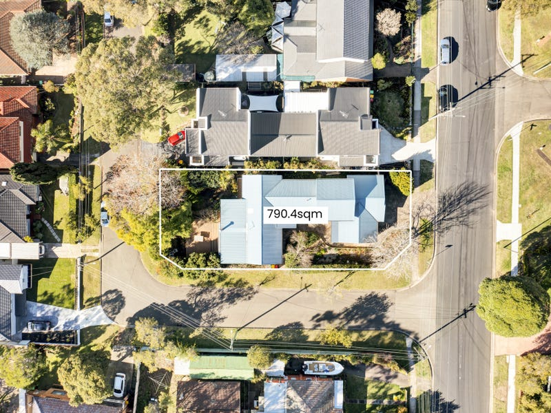 60 Villiers Road, Padstow Heights, NSW 2211