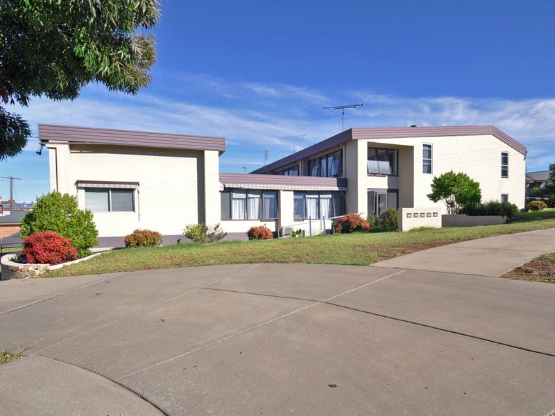 5/65 Commins Street, Junee, NSW 2663