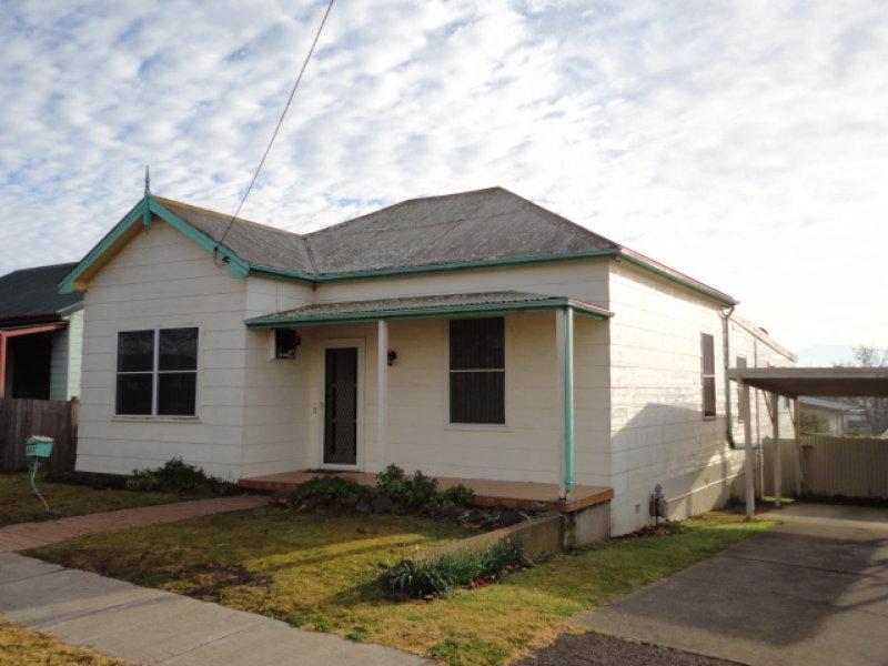 113  ADDISON STREET, Goulburn, NSW 2580
