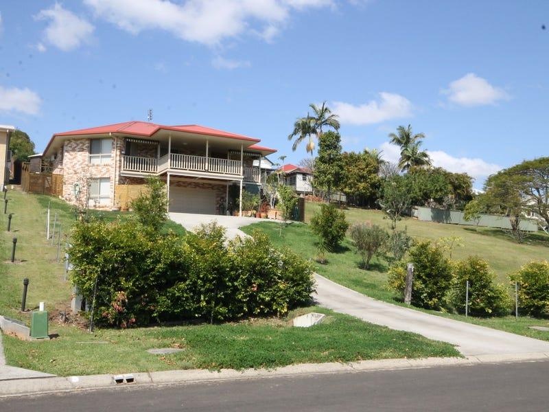 22 Riverside Drive, South Grafton, NSW 2460