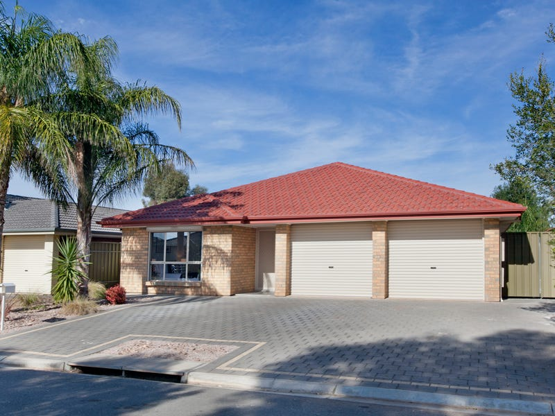 24 Enterprise Circuit, Andrews Farm, SA 5114