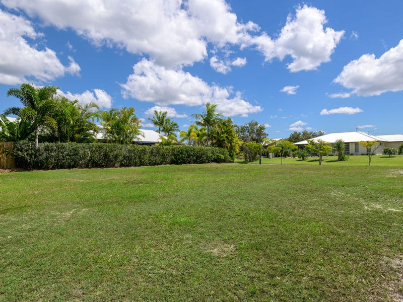 49 Sterling Castle Road, Tin Can Bay, Qld 4580