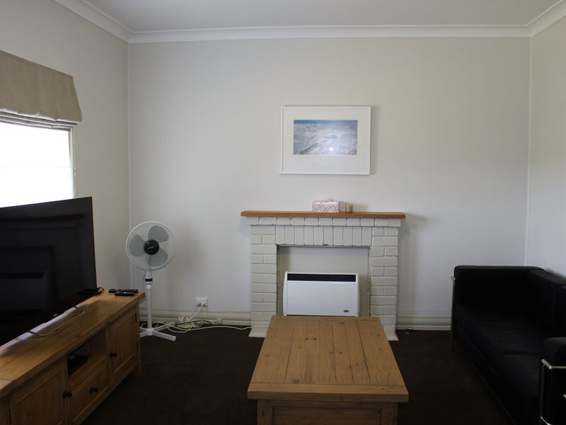 88 Hume St, Gloucester, NSW 2422