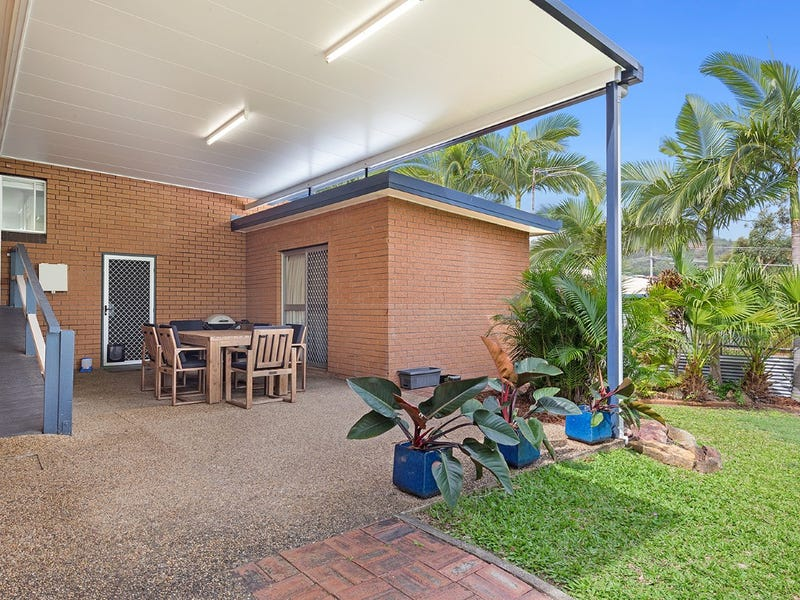 360 Lawrence Avenue, Frenchville, Qld 4701