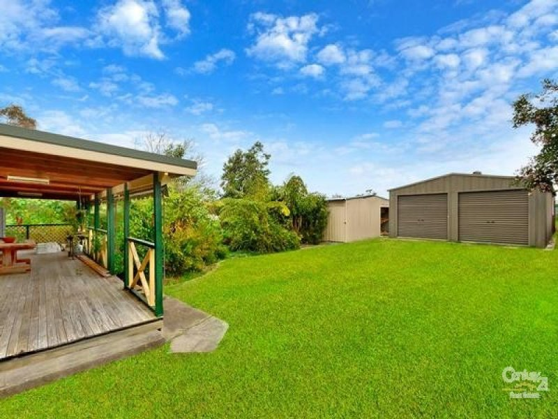 96 Wyee Road, Wyee, NSW 2259
