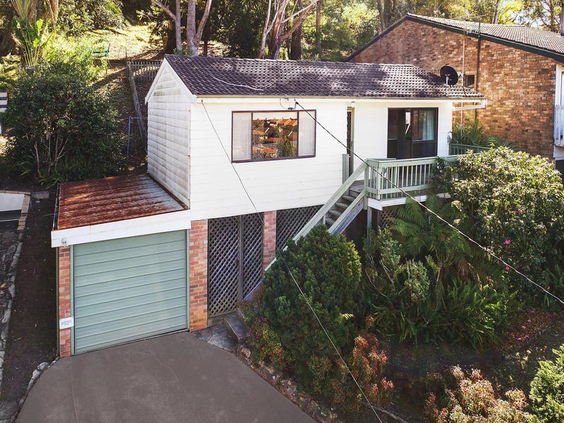 11 Parry Avenue, Terrigal, NSW 2260