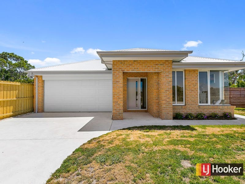 12 Anser Place, Inverloch, Vic 3996