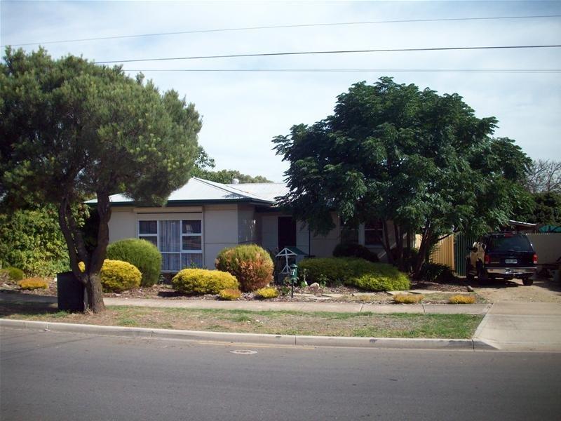 21 Wandana Avenue, Gilles Plains, SA 5086