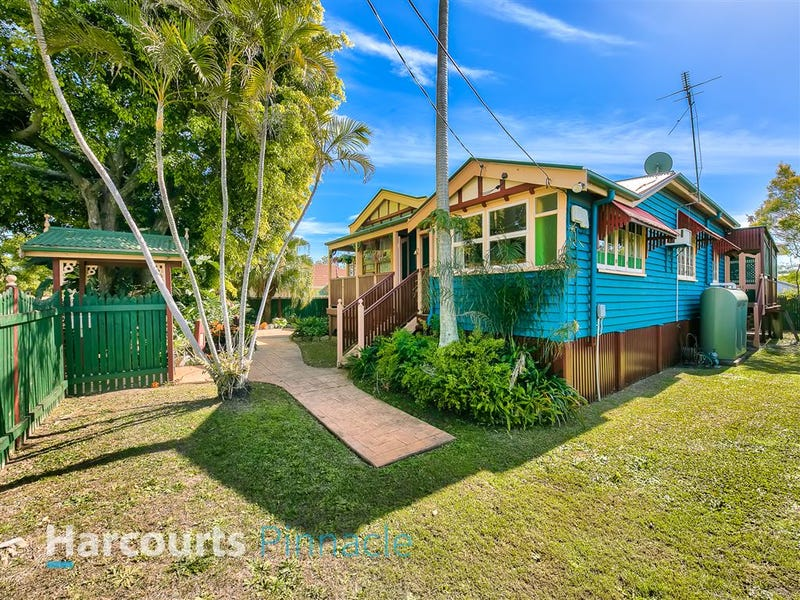9 Roghan Rd, Boondall