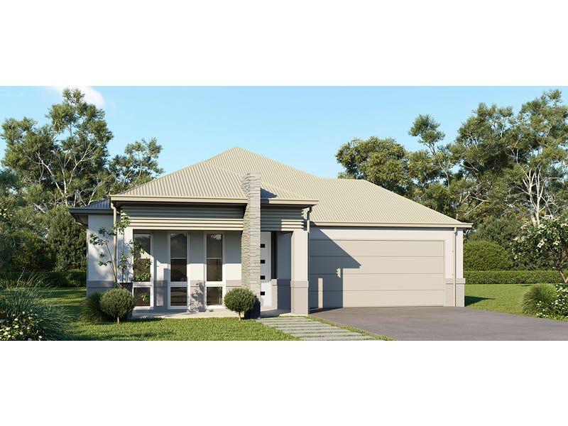 Lot 410 Waterglass Street, Spring Farm, NSW 2570
