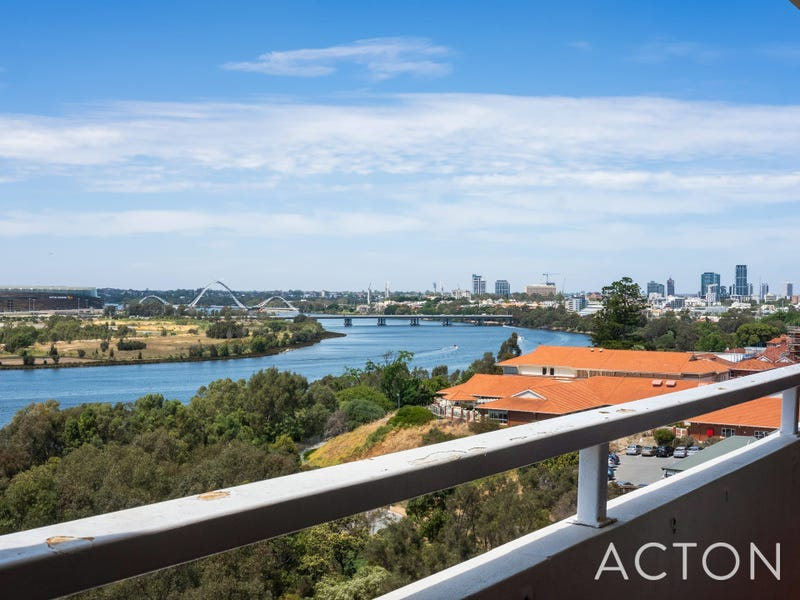 74/96 Guildford Road, Mount Lawley, WA 6050