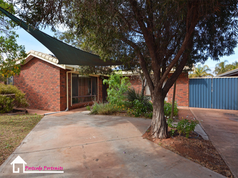 21 Darragh Street, Whyalla Playford, SA 5600