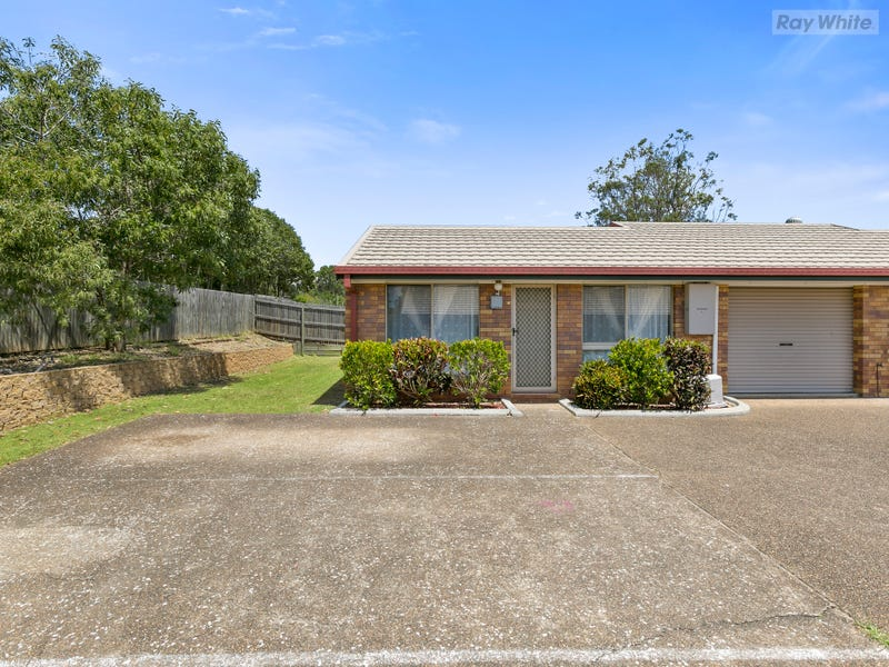 6/228 Redbank Plains Road, Bellbird Park, Qld 4300