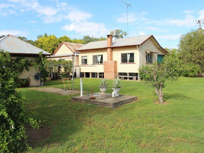 103 Warialda St, Yetman, NSW 2410
