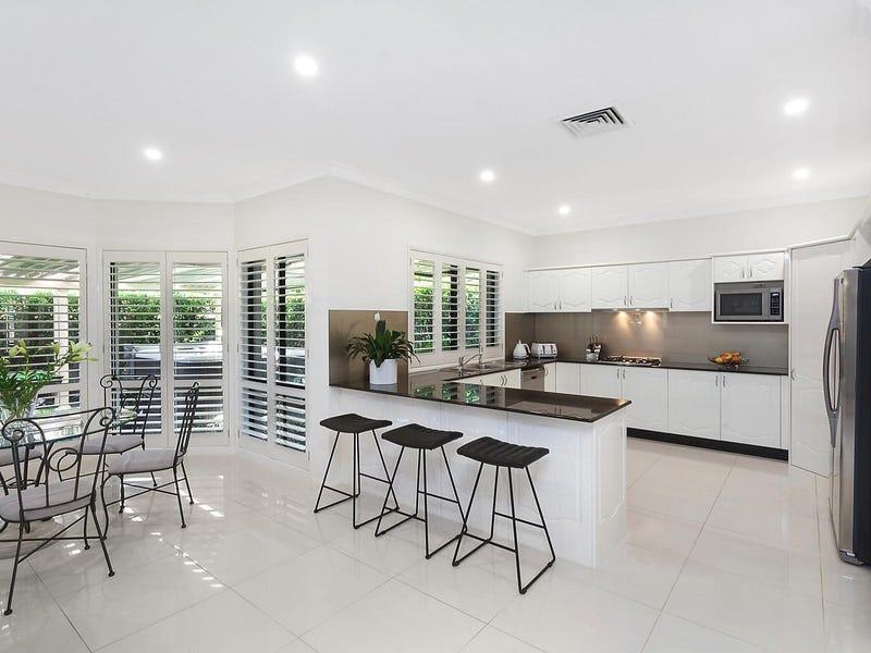 3 Jean Marie Crescent, Erina, NSW 2250