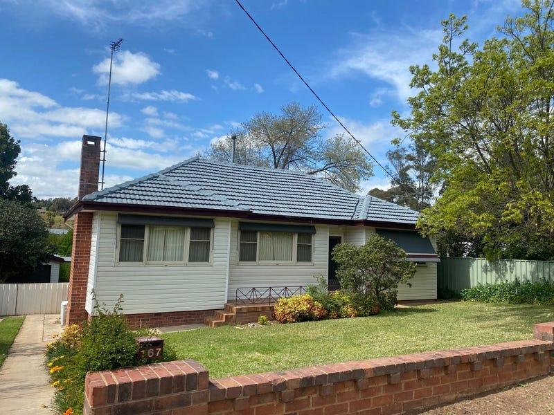 167 Lake Albert Road, Kooringal, NSW 2650
