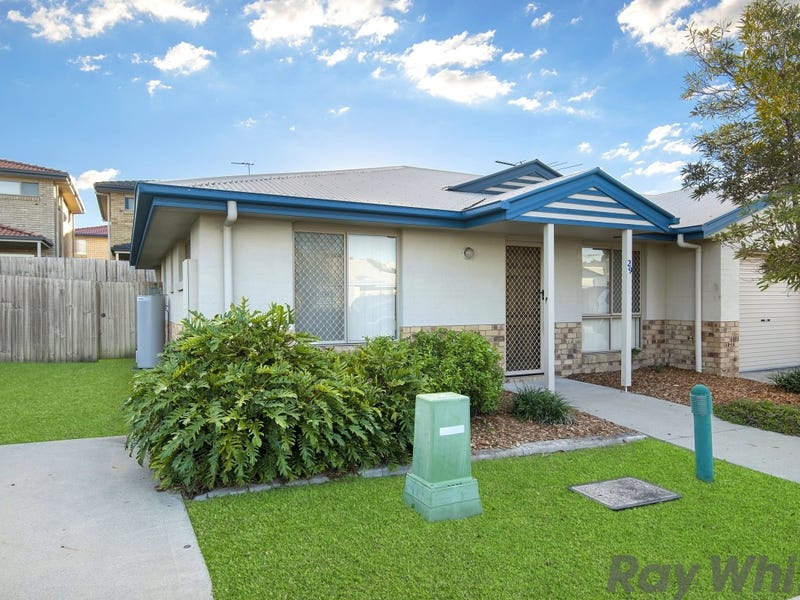 29/24-26 Lipscombe Road, Deception Bay, Qld 4508