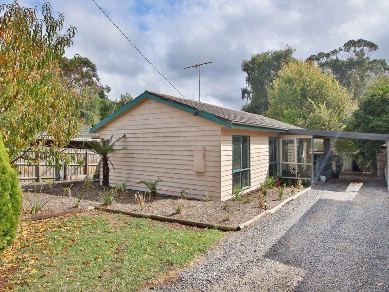 6 Keelah Street, Woori Yallock, Vic 3139