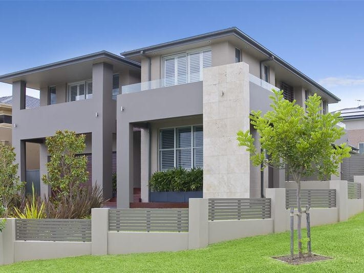 2 Ben Love Place, Beacon Hill, NSW 2100
