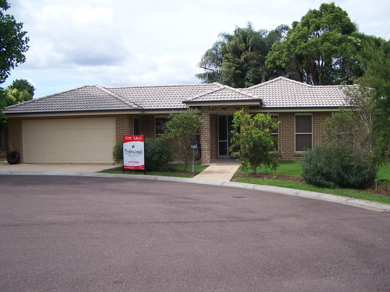 3 Reuben Close, Cooranbong, NSW 2265