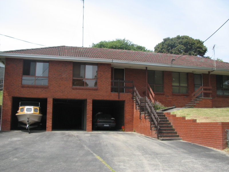 Address available on request, Newborough, Vic 3825