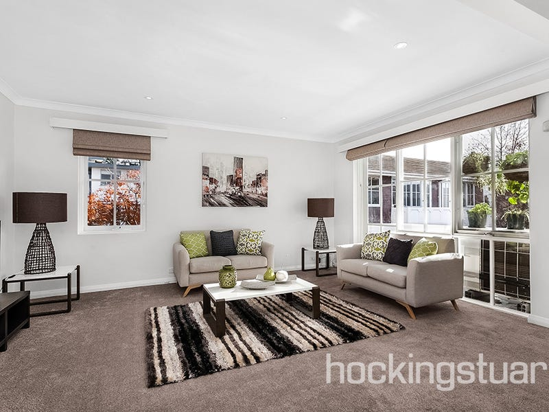23/114-116 Riversdale Road, Hawthorn, Vic 3122