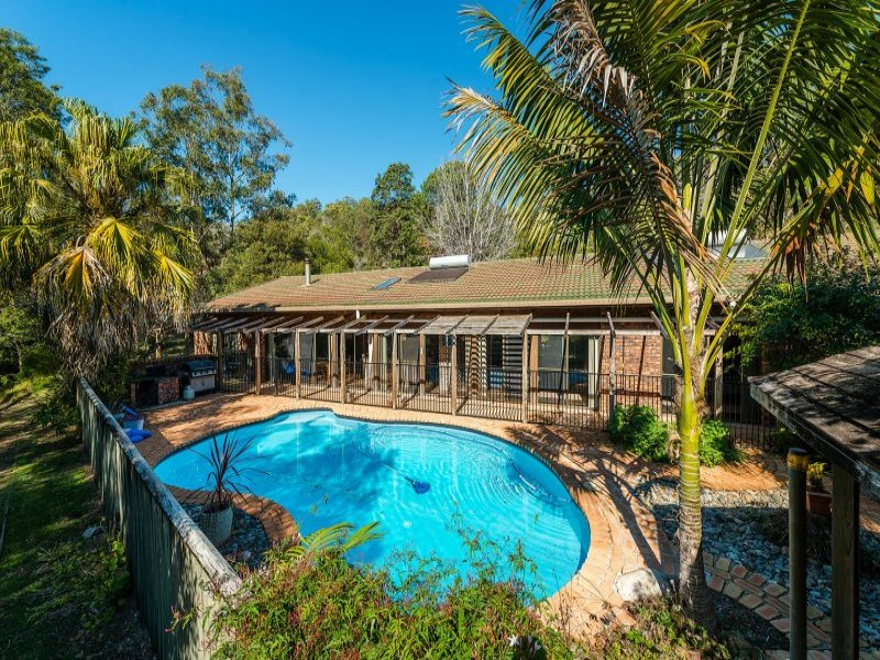 319 Valla Road, Valla, NSW 2448