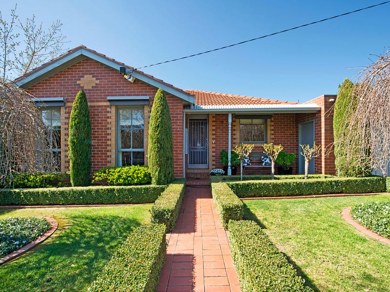 20A Mitta Street, Box Hill North, Vic 3129