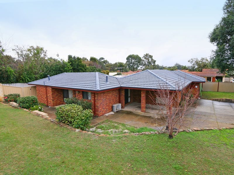 3 Krugger Place, Leeming, WA 6149