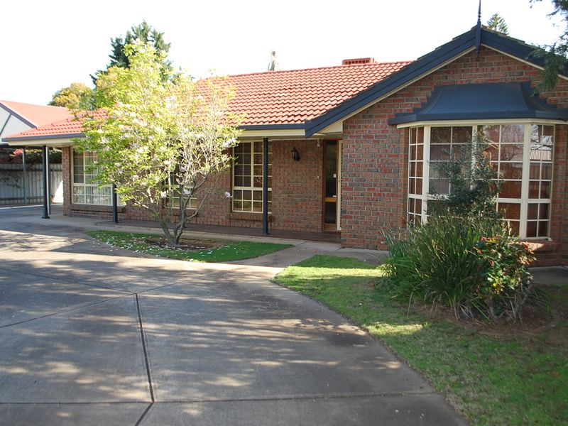 28 Fifth Avenue, Cheltenham, SA 5014