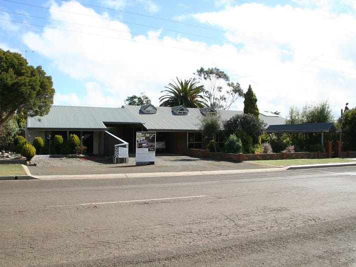 Lot 201 Smith Street, Parndana