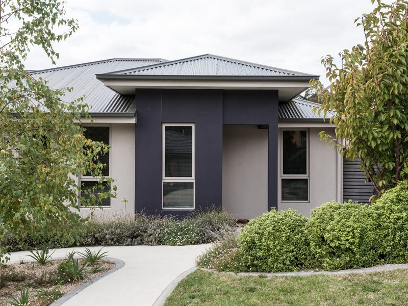 1/3 Hamelheath Way, Newstead, Tas 7250