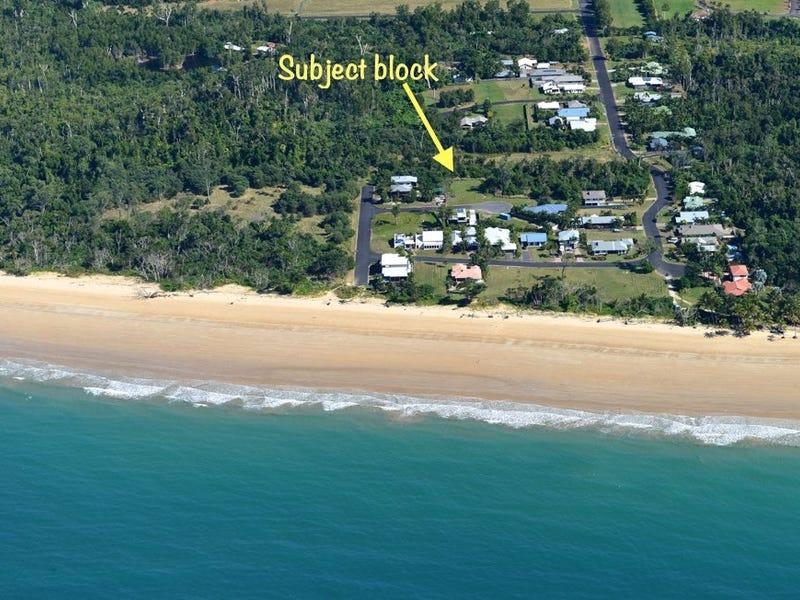 3 Triton Street, Mission Beach, Qld 4852