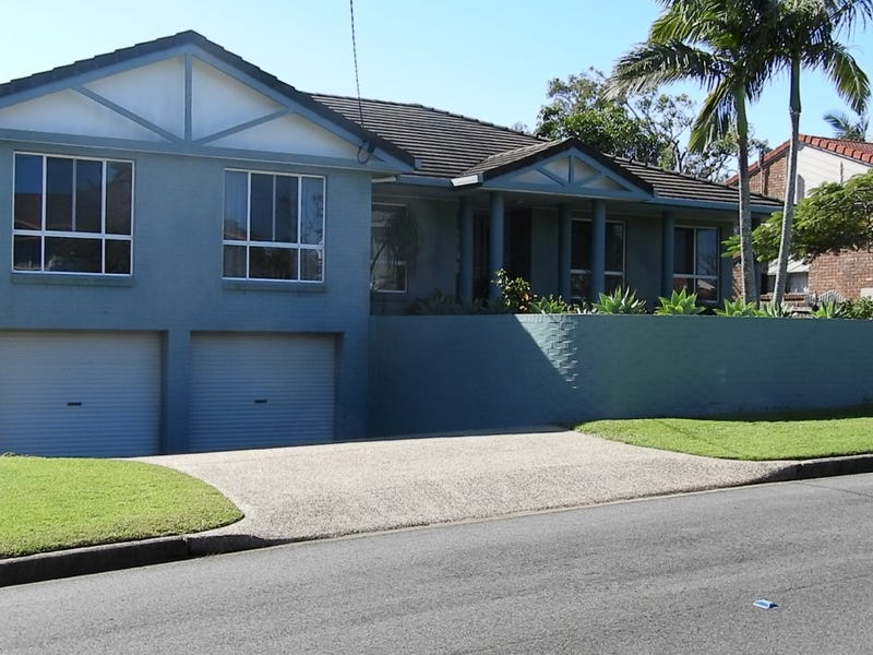 3 Prior Road, Moffat Beach, Qld 4551