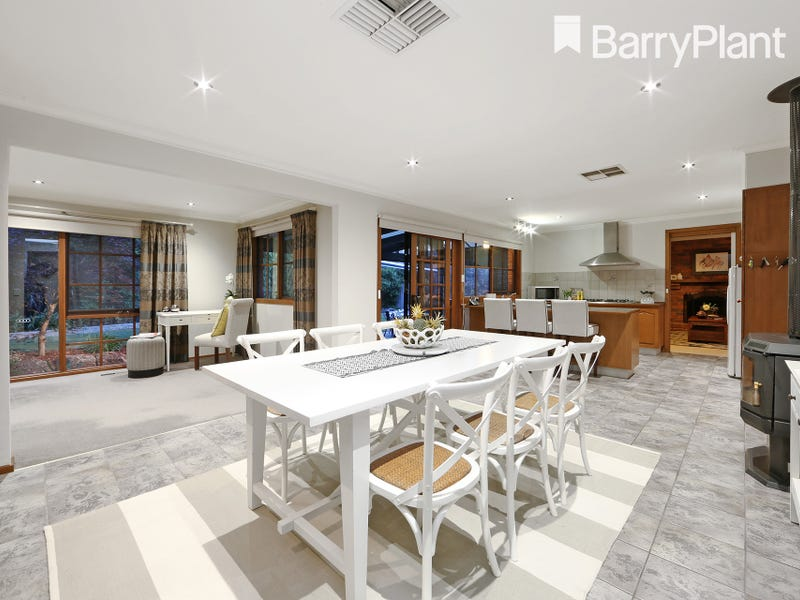 12 Darling Court, Rowville, Vic 3178