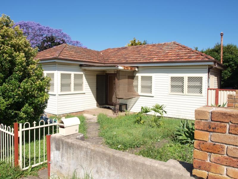 16 John St, Bexley, NSW 2207