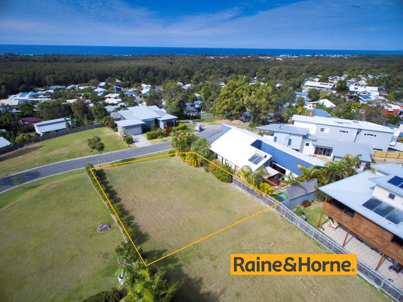 13 Roseash Court, Pottsville, NSW 2489