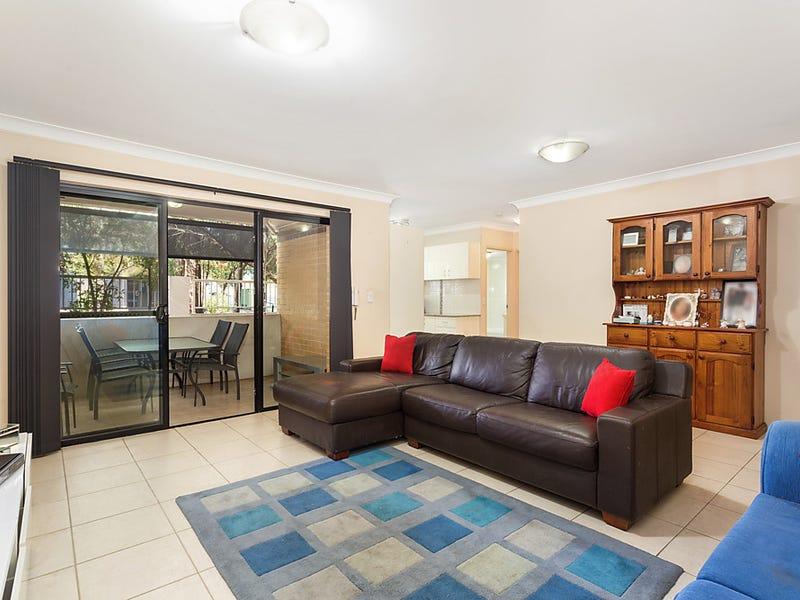 2/35 Penelope Lucas Lane, Rosehill, NSW 2142