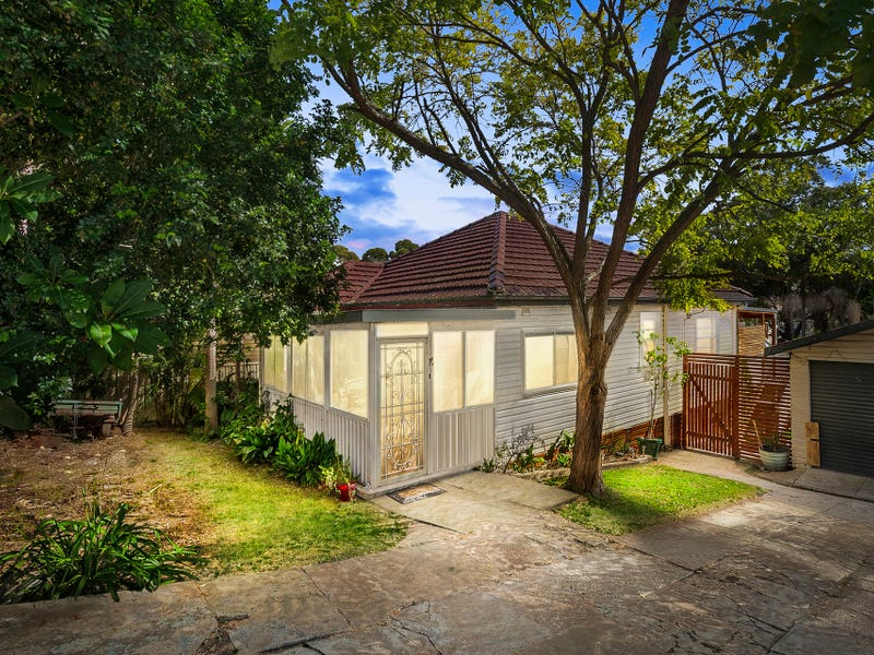 278 Newcastle Road, North Lambton, NSW 2299