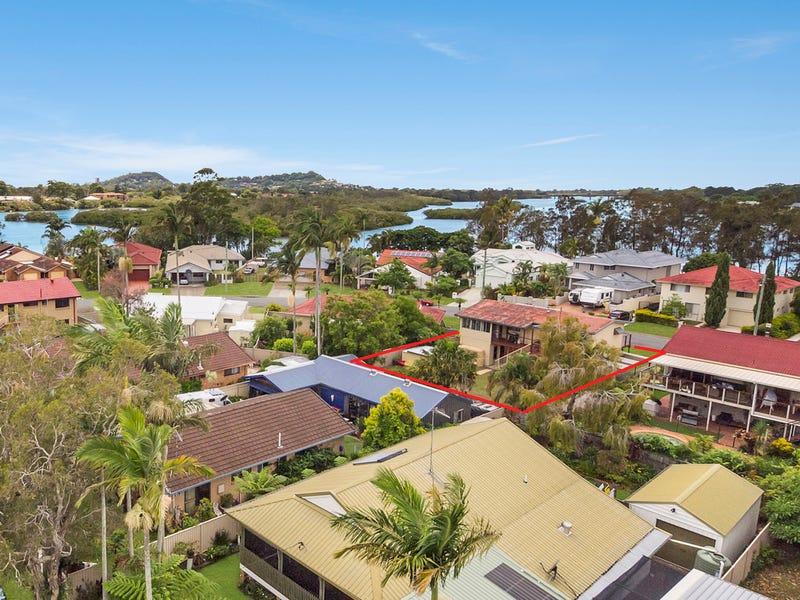 10 Sunset Blvd, Tweed Heads West, NSW 2485